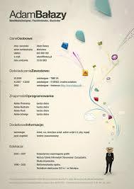 beautiful resumes 40 beautiful and creative resume design graphic
