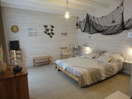 chambre d hote handicapé chambre bord de mer au petit pédegouaty chambres d hôtes et