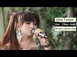 download mp3 cinta terbaik stafaband 6 59 mb download lagu cinta terbaik jihan audy stafaband