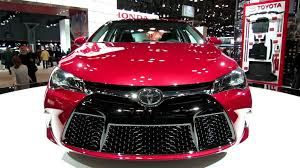 where is toyota made the ideas of vehicles made in america don t seem to fit anymore
