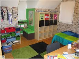 Minecraft Pe Bedroom Kids Bedroom Minecraft Iepbolt