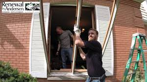 casement window installation morton il renewal by andersen casement window installation morton il renewal by andersen