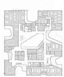 barclay center floor plan fresh barclay center floor plan floor plan