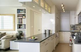 small galley kitchen remodel ideas galley kitchen remodeling ideas how to diy costs small