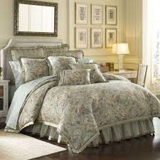 how awesome and best selection j queen bedding ideas bedroomi net