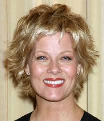 short flippy hairstyles pictures modern flippy short hairstyles with layered hair for women from
