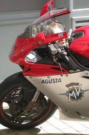koenigsegg motorcycle 330 best super bikes images on pinterest super bikes car and biking