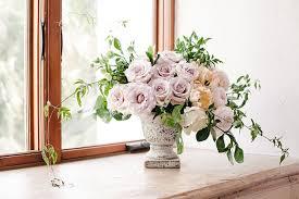 Bridal Bouquet Cost The True Cost Of Wedding Flowers Onefabday Com Ireland