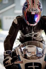 stolen motocross bikes mohnike update stolen supercross strikt yamaha motocross helmet