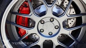 subaru rims scion fr s and subaru brz wheel setups yospeed