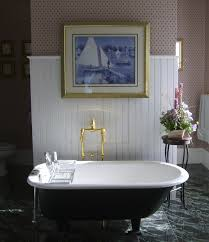 Claw Feet For Tub Bathroom Interior Ideas Bathroom Kohler Cast Iron Sink And White