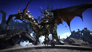 final fantasy amazon com final fantasy xiv heavensward playstation 4 square