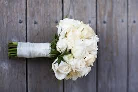 Best Flowers For Weddings 61 Best Good Morning Images On Pinterest Flowers Good Morning