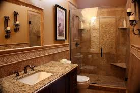 Ideas For Bathroom Remodeling A Small Bathroom Bathroom Remodel With Accessories From Photos Bathroom Plan