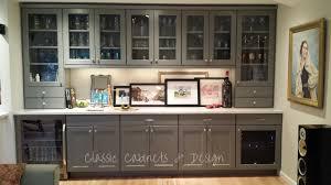 cabinetry basics classic cabinets u0026 design