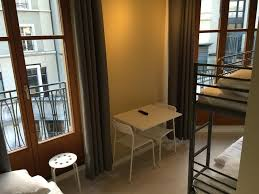 hotel central geneva switzerland booking com