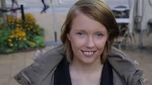 Modre by De Unge Mødre Natascha Lineas Nye Smil Youtube