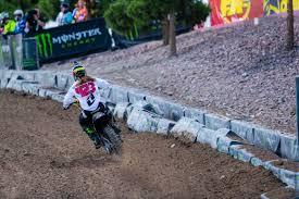 las vegas motocross race supercross las vegas 2015 results