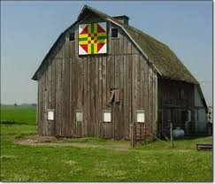Land For Sale With Barn Best 25 Barn Quilts For Sale Ideas On Pinterest Barn Quilt
