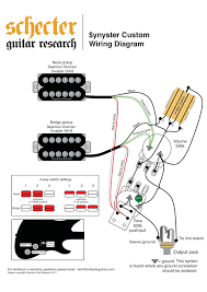 wiring diagram music pinterest guitars guitar building and best of