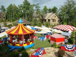 event rentals atlanta 24 best classic summer images on tents backyards and tent