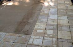 Patio Paver Blocks New Paver Block Patio Designs Patio Design Ideas
