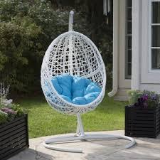 resin wicker porch swings hayneedle