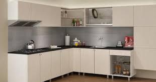 acceptable kitchen cabinet sale winnipeg tags kitchen cabinet