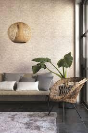 best 25 neutral wallpaper ideas on pinterest powder room