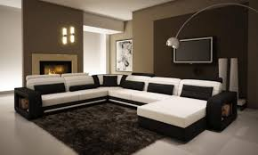 small living room furniture sets small living room furniture sets home design photos