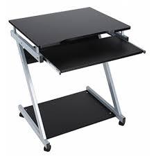 Shelf Computer Desk Office Standing Desk Best Office Standing Desk With Online