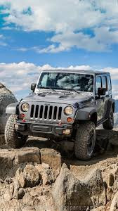 jeep wrangler wallpaper jeep iphone wallpapers 57 wallpapers hd wallpapers