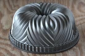 orange scented marble pound cake dessarts