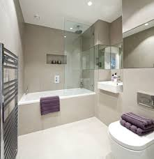 small bathroom ideas 20 of the best bathrooms design small bathroom plans small bathroom ideas 20 of
