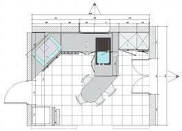plan amenagement cuisine 10m2 plan amenagement cuisine gratuit plan amenagement cuisine gratuit