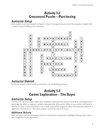 physical education 22 crossword answers 28 images physical