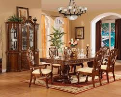 dining rooms sets ideas dining room decor home 2 fabulous delightful dining room wall