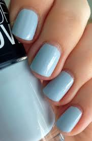 790 best nail polish i own images on pinterest nail polishes