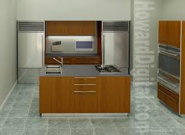 Interior Design House Indian Style Simple Kerala Kitchen Interior Design Style In Idolza