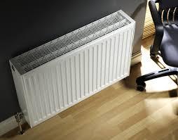 radiator efficiency phpd online