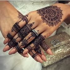 the 25 best henna inspired tattoos ideas on pinterest henna ink