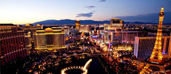 jetblue las vegas vacation deals jetblue vacations