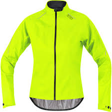 bicycle windbreaker gore bike wear women u0027s power gore tex active shell jacket cycling