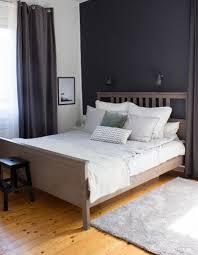Schlafzimmer Ideen Pinterest Haus Renovierung Mit Modernem Innenarchitektur Kühles Hemnes