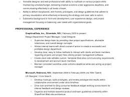 microsoft resume template download opulent ideas microsoft resume templates 12 free resume templates download microsoft resume templates