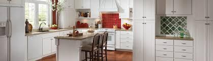 columbus kitchen cabinets kitchen trend colors horrible cls direct kitchen cabinets columbus
