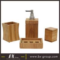 baixiang houseware co ltd jiangmen ceramic bathroom set