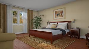 Vanderbilt Commons Floor Plans by Large Two Bedroom Apartments For Seniors At Riddle Village