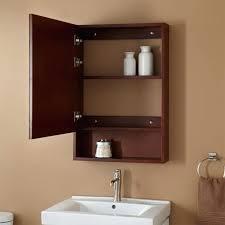 Wood Bathroom Towel Racks Rustic Bathroom Shelves En Towel Shelf Wood Storage U2013 Lynnisd Com