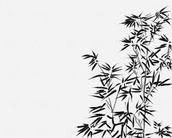 bamboo garden by pigmonkeynsuzi on deviantart